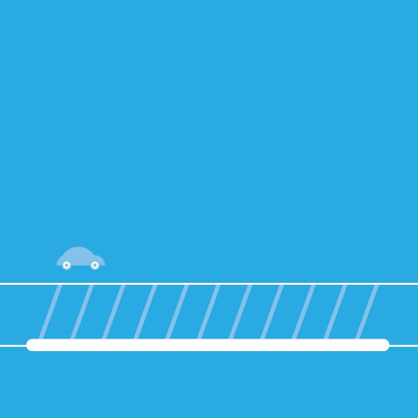 Autoparco by Vivido · Brochure Layout Design