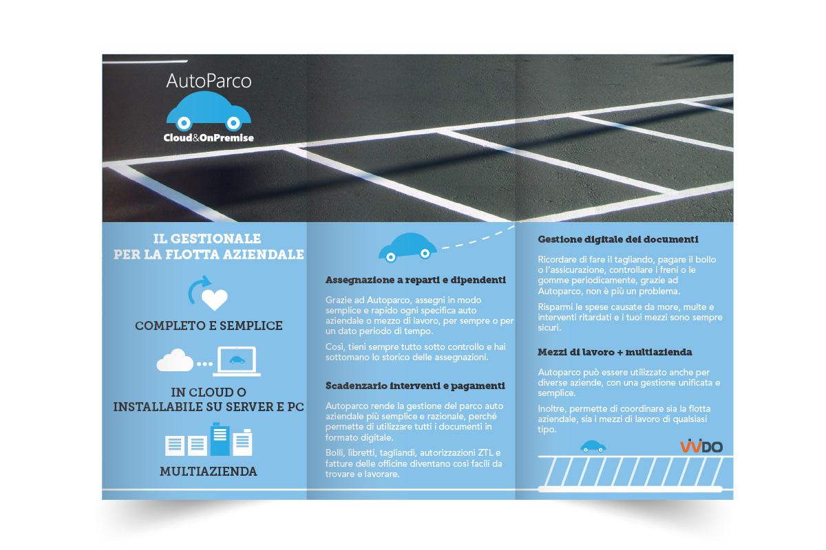 autoparco-brochure-layout-inside-sm