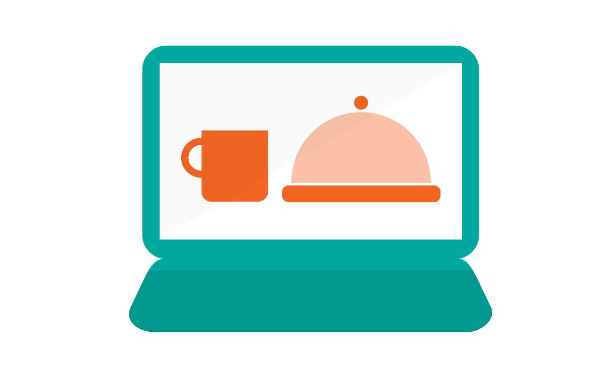 catering-illustration-sm
