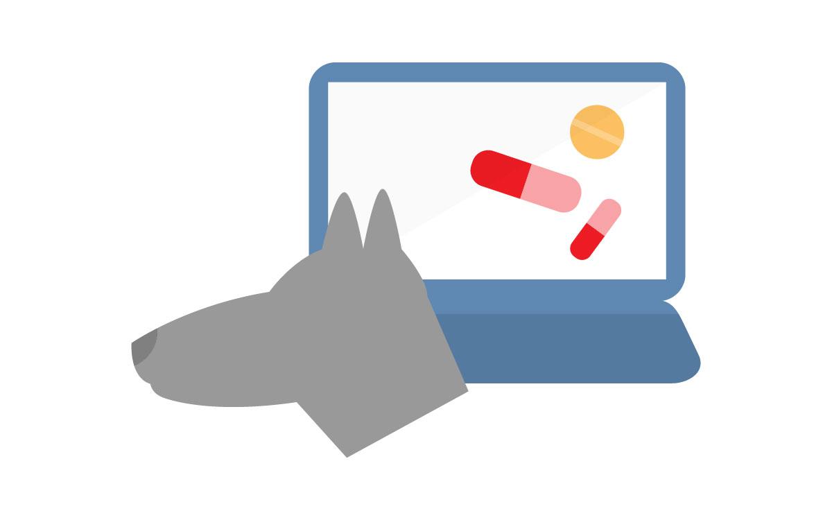 dog-police-illustration-sm