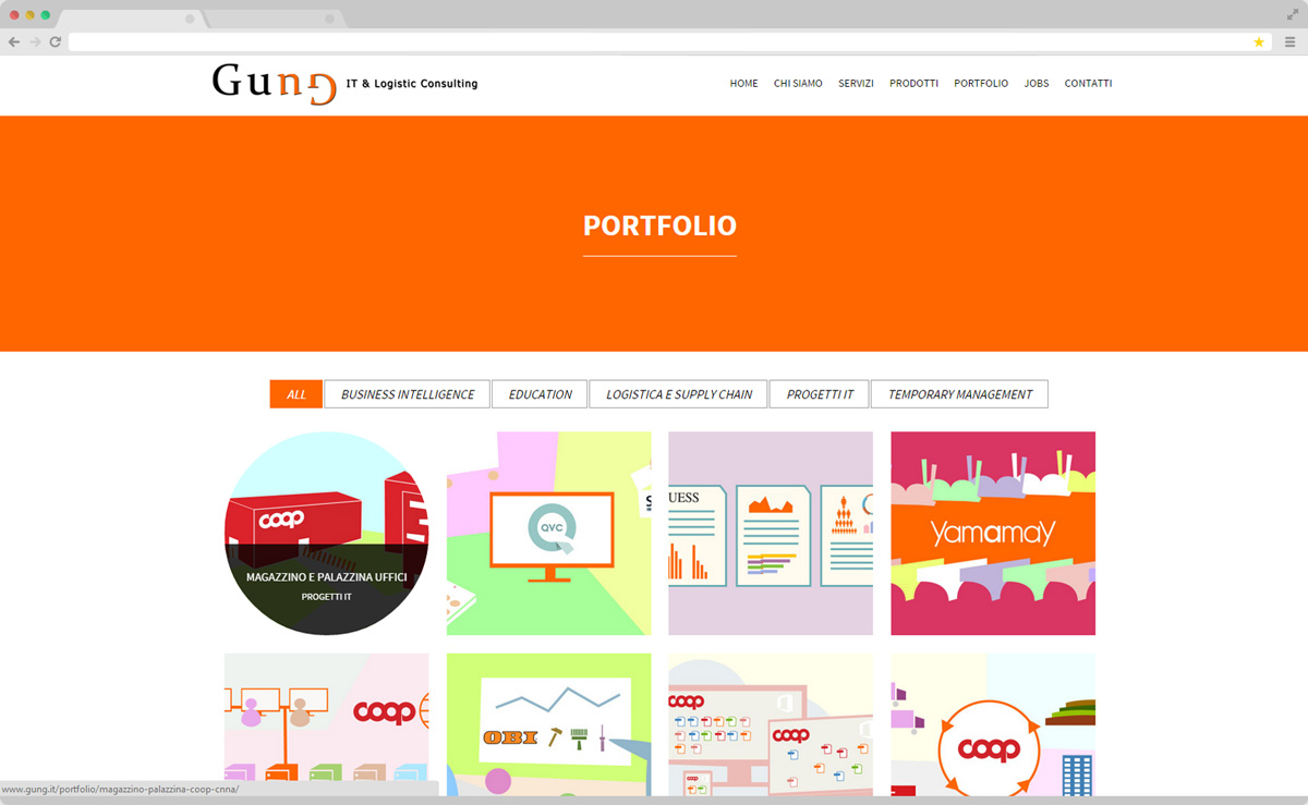 gung-portfolio-graphic-design-sm