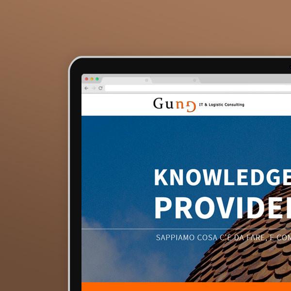 gung-webdesign-sm