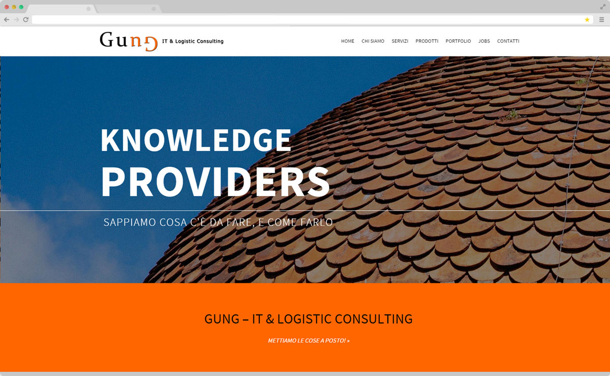 gung-website-design-sm