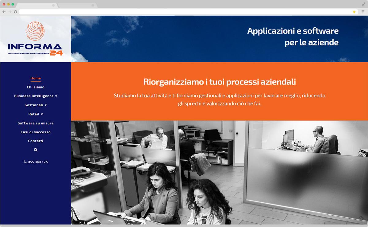 informa24-webdesign-homepage-sm