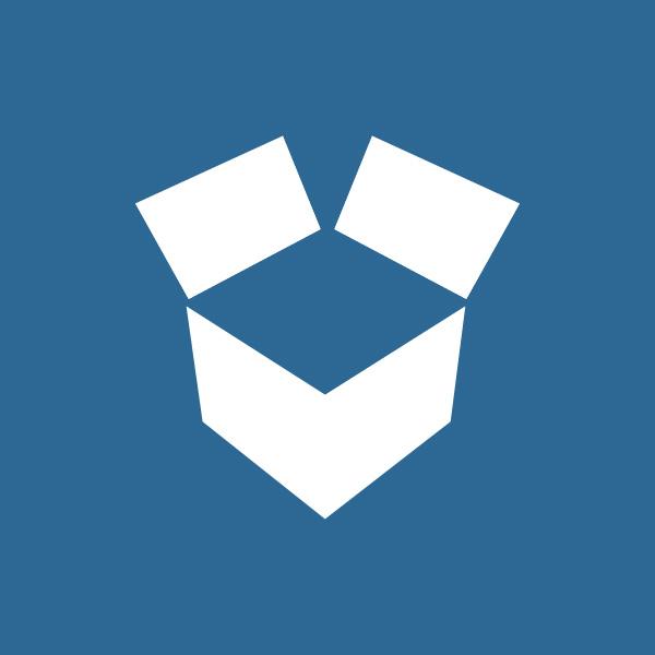 JVS Shop · Logo Design