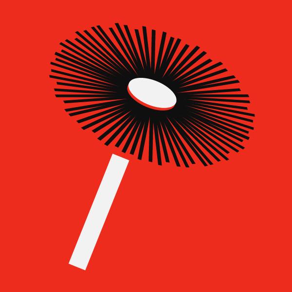 Spazzacamino · Logo Design