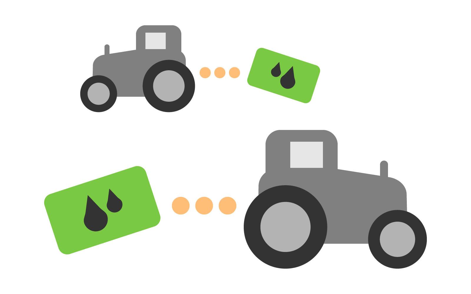 oil-truck-illustration-sm