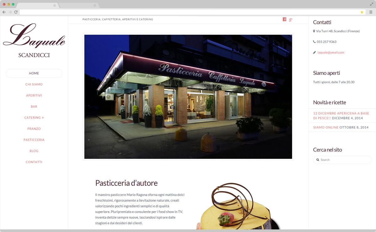 pasticceria-la-quale-home-page-sm