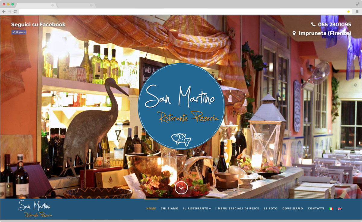 san-martino-website-design-sm